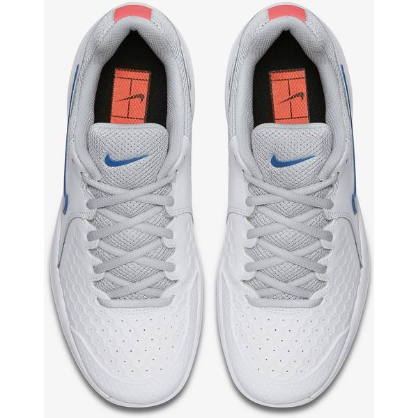 the latest 28138 9ef58 ... store nike court air zoom resistance hc 918201 102 83eda 84266 ...