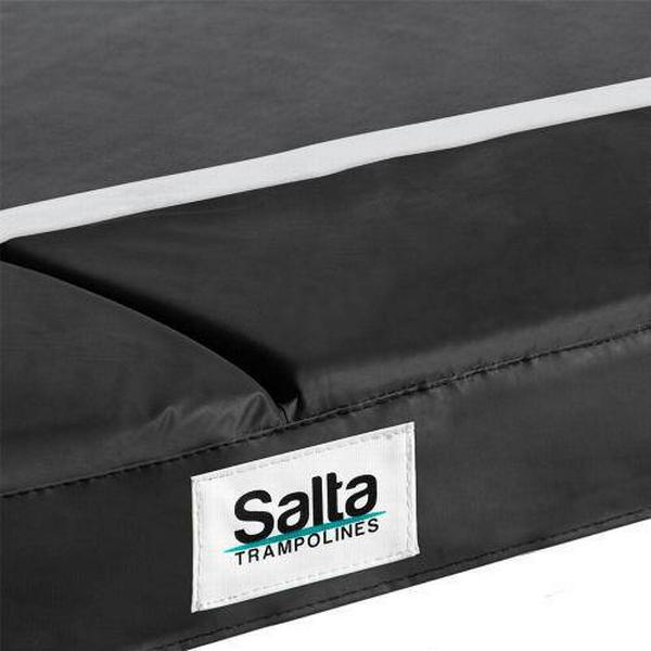 Salta Trampoline Safety Pad 213x305cm