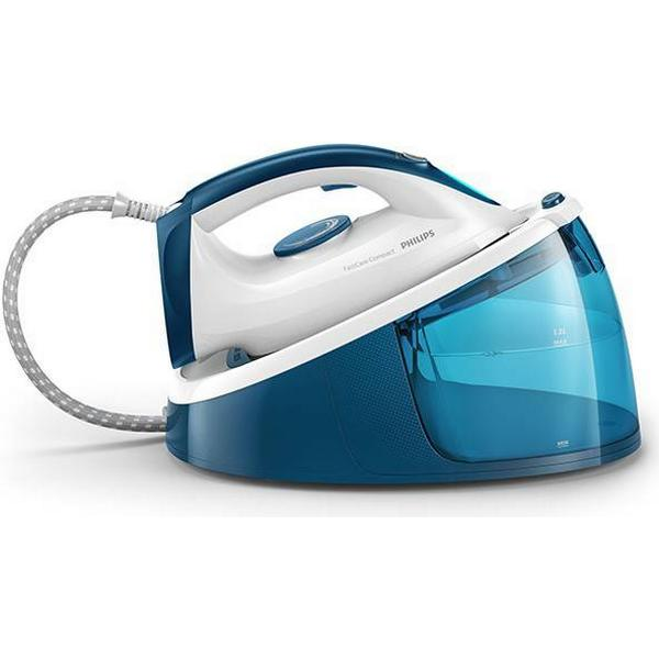 Philips FastCare Compact GC6733