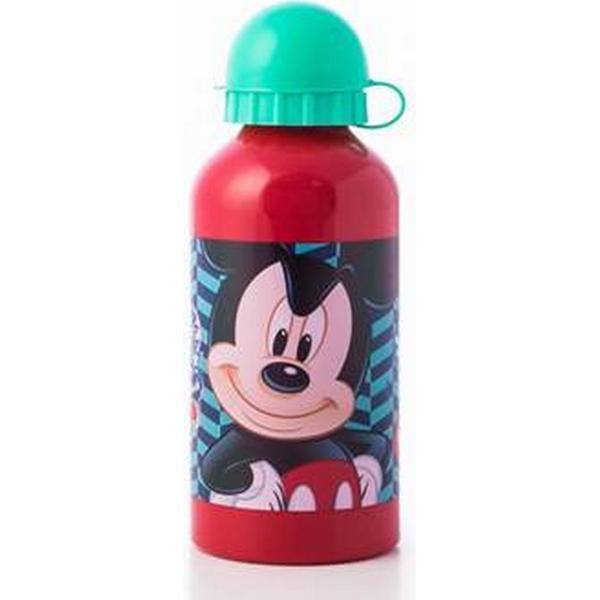 Mickey Children's Aluminium Bottle