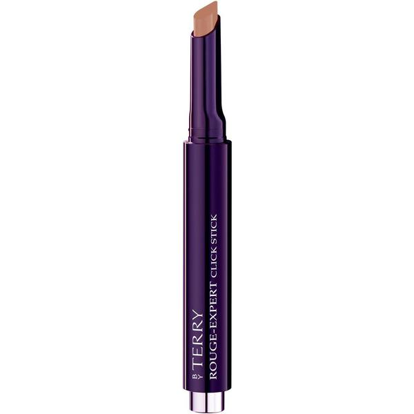 By Terry Rouge-Expert Click Stick #30 Chai Latte