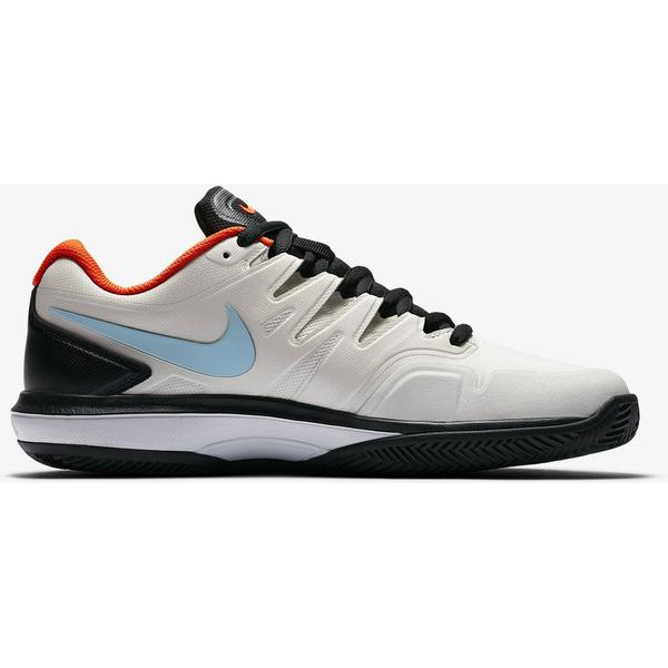 competitive price d4167 104aa Nike Air Zoom Prestige Clay (AA8019-046) - Sammenlign priser hos ...