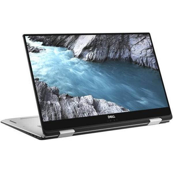"Dell XPS 15 9575 (MF76X) 15.6"""