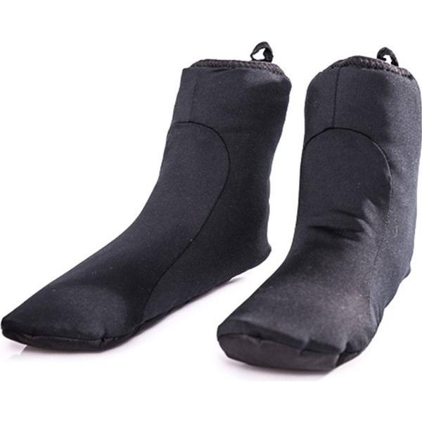 Santi Primaloft Comfort Sock