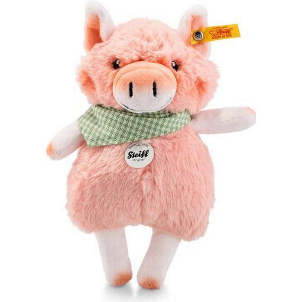 Steiff Happy Farm Mini Piggilee Pig 18cm
