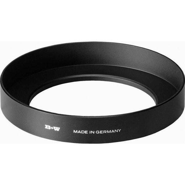 B+W Filter W/A Lens Hood 970 82mm Modlysblændere