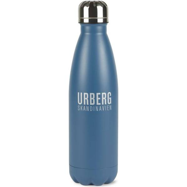 Urberg Shape Termoflaske 0.5 L