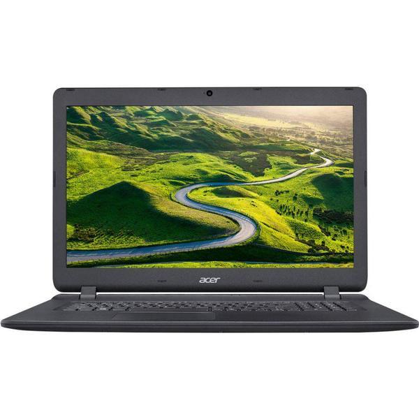 """Acer Aspire ES 17 ES1-732-C02F (NX.GH4ED.014) 17.3"""""""