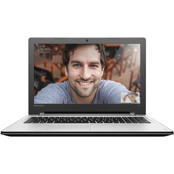 """Lenovo IdeaPad 320-15ABR (80XS00ABMX) 15.6"""""""