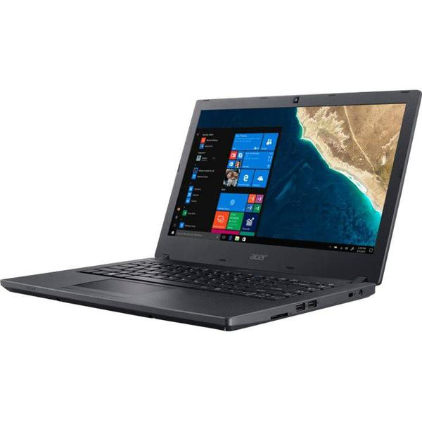 Acer TravelMate P2410-G2-M-335 (NX.VGTED.005) 14""