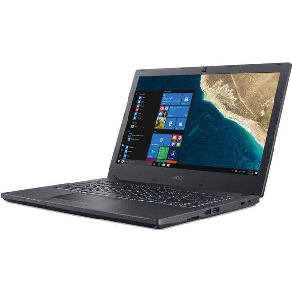 Acer TravelMate P2510-G2-M-57WM (NX.VGUED.005) 15.6""