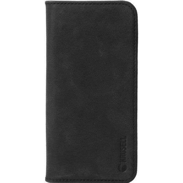 Krusell Sunne 4 Card FolioWallet (Huawei P20)