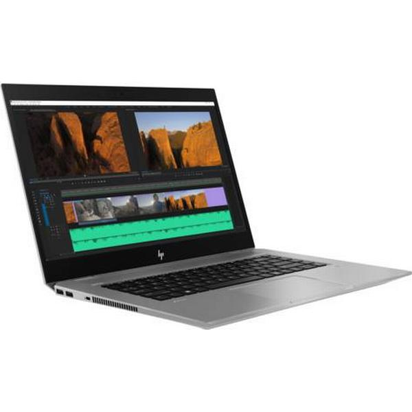 "HP ZBook Studio G5 (2ZC51EA) 15.6"""