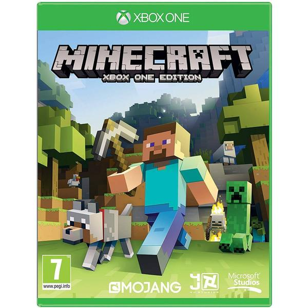Minecraft - Favorites Pack