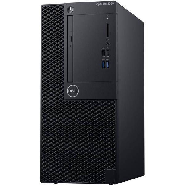 Dell OptiPlex 3060 (CM6XP)