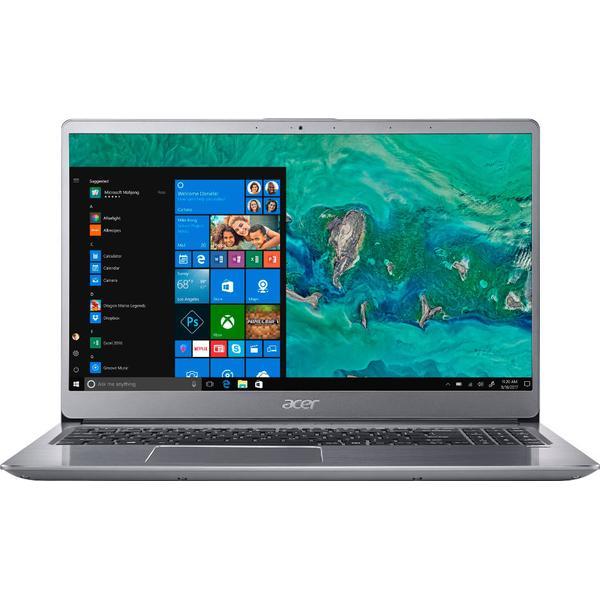 """Acer Swift 3 SF315-52-36ER (NX.H1MED.003) 15.6"""""""