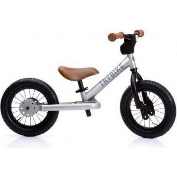 Trybike Balancecykel