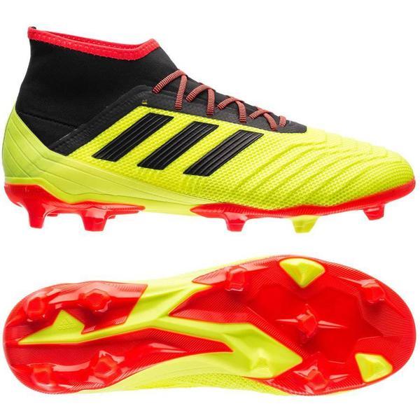 sa4e8a69 fodboldstøvler sammenlign priser hos pricerunner