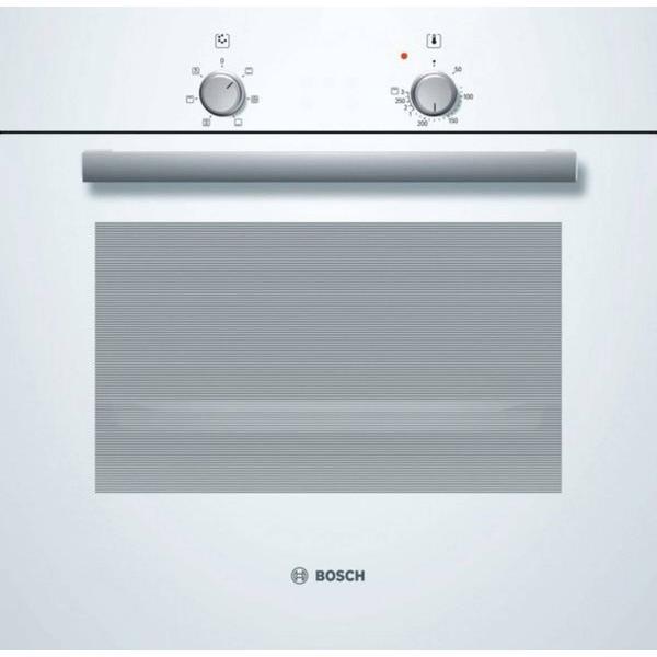 Bosch HBN301W2S Hvid