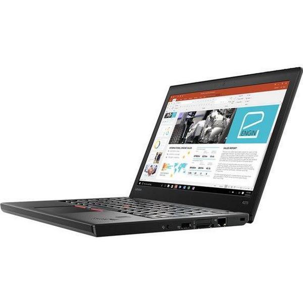 """Lenovo ThinkPad A275 (20KD002RMX) 12.5"""""""