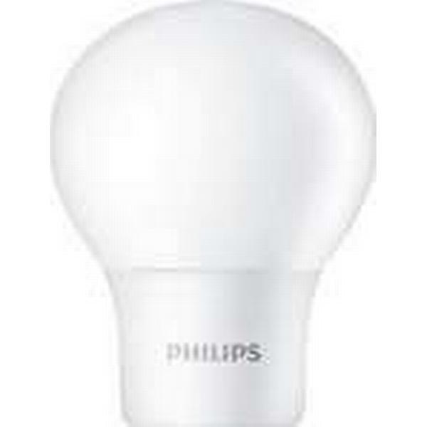 Philips Corepro ND LED Lamps 5W E27 840