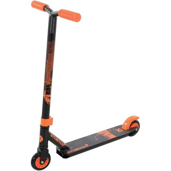 MV Sports Urban X Stunt Scooter M14394