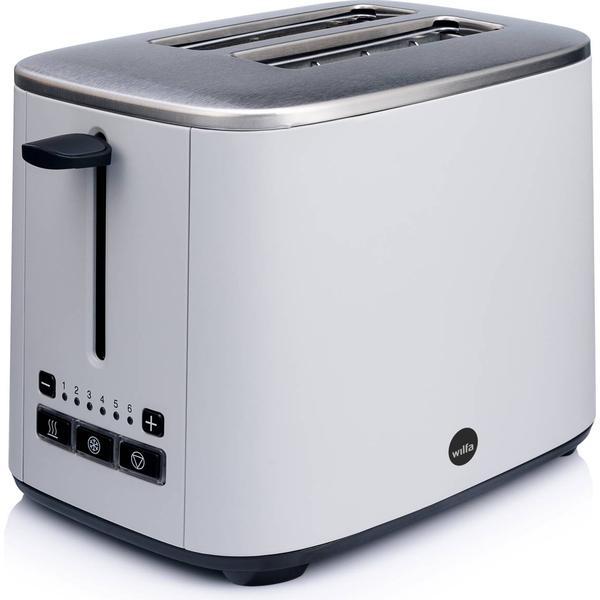 Wilfa CT-1000