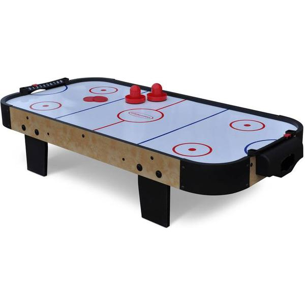 Gamesson Buzz Air Hockey Table