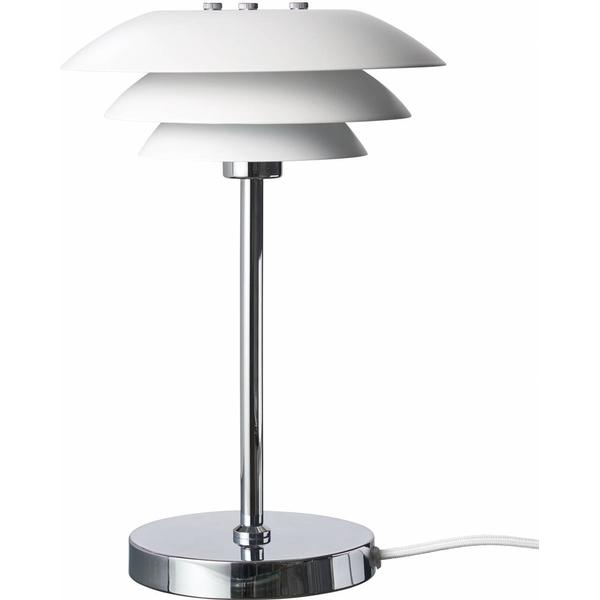 DybergLarsen DL20 Bordlampe