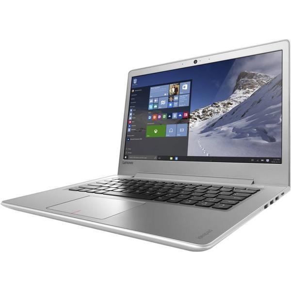 """Lenovo IdeaPad 510S-14ISK (80TK00DRMH) 14"""""""