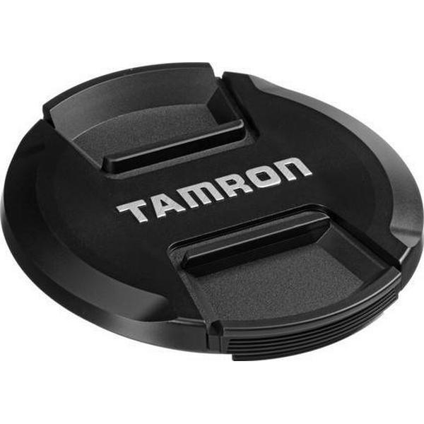 Tamron Front Lens Cap 95mm Frontdæksel