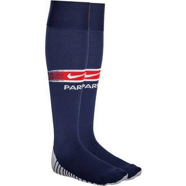 Nike Paris Saint-Germain Home Socks 18/19 Sr