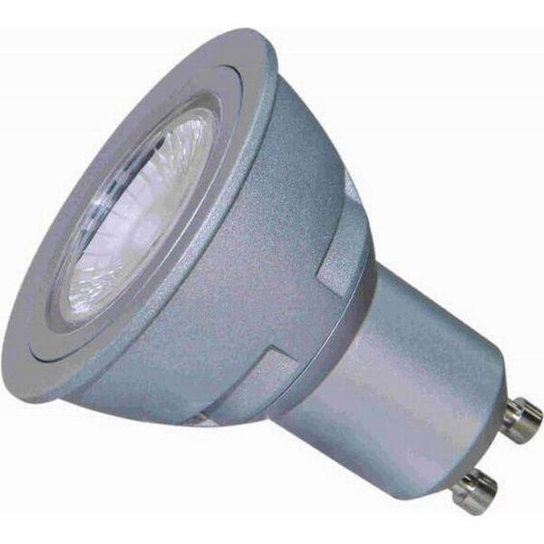 GN Belysning 764220 LED Lamps 5W GU10