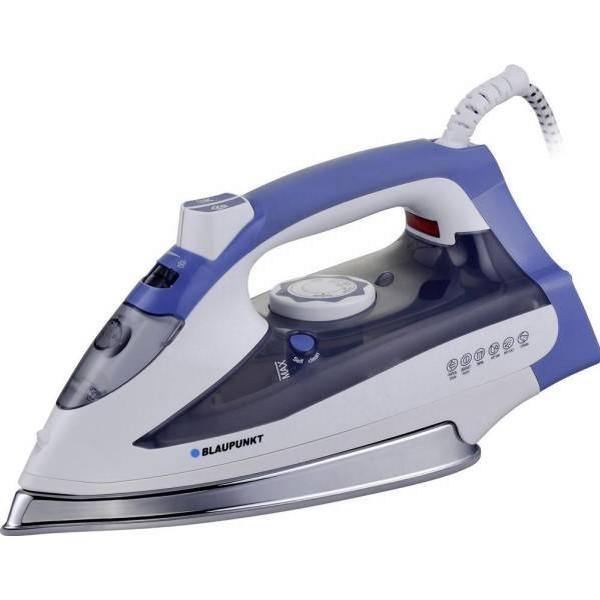 Blaupunkt HSI501
