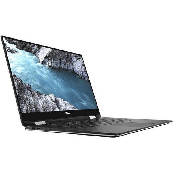 """Dell XPS 15 9575 (JR62D) 15.6"""""""