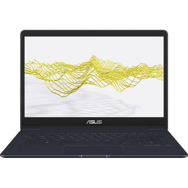 "ASUS ZenBook 13 UX331UAL-EG063T 13.3"""
