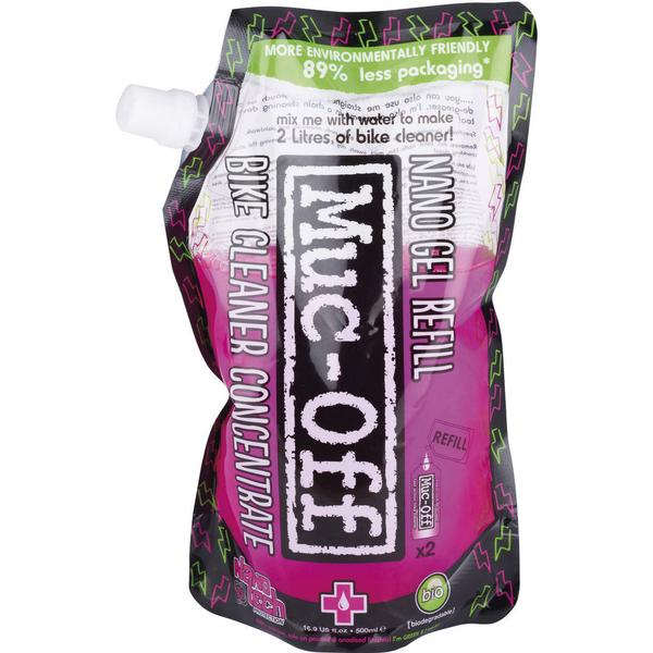 Muc-Off Concentrate 500ml