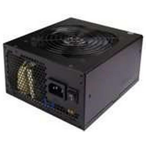 Antec EarthWatts Gold EA650G Pro 650W