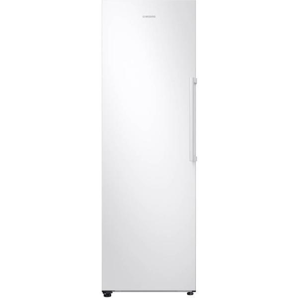 Samsung RZ32M7000WW Hvid