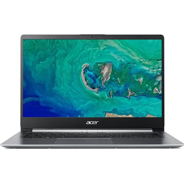 """Acer Swift 1 SF114-32-P40C (NX.GXRED.005) 14"""""""