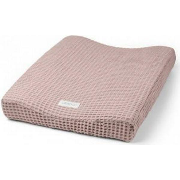 Liewood Rose Calvin Changing Mat Cover