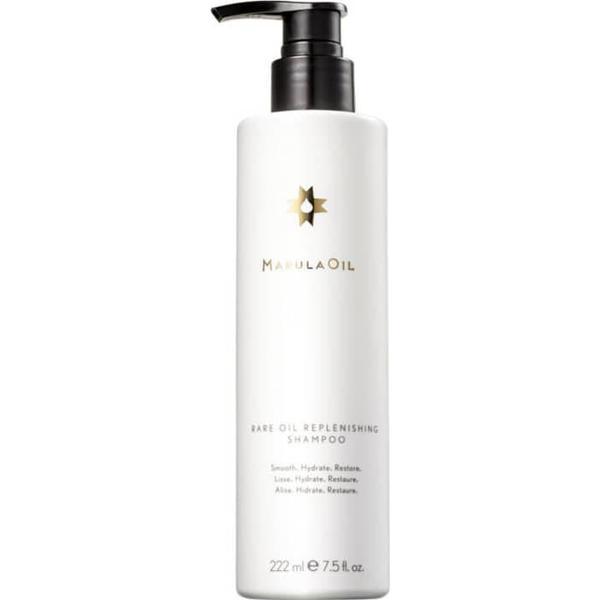 Paul Mitchell Marula Oil Rare Oil Replenishing Shampoo 222ml