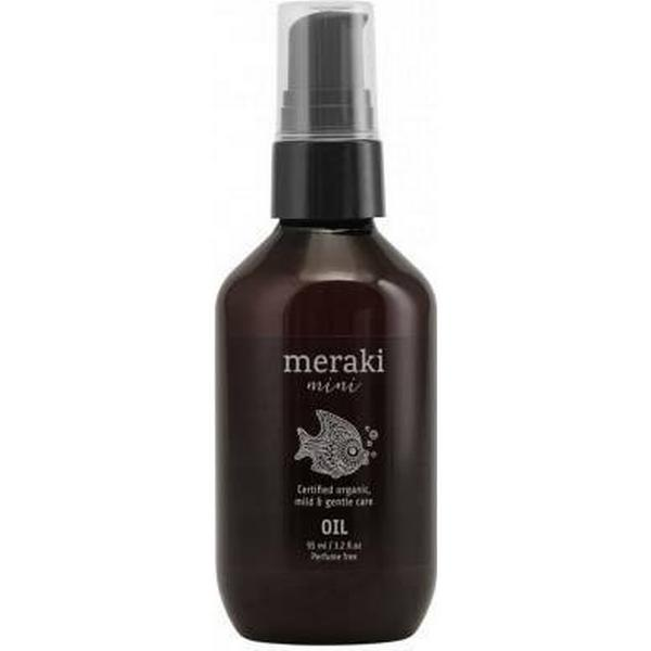 Meraki Mini Olie 95ml