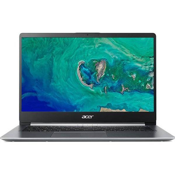 """Acer Swift 1 SF114-32-P3VU (NX.GXUED.006) 14"""""""