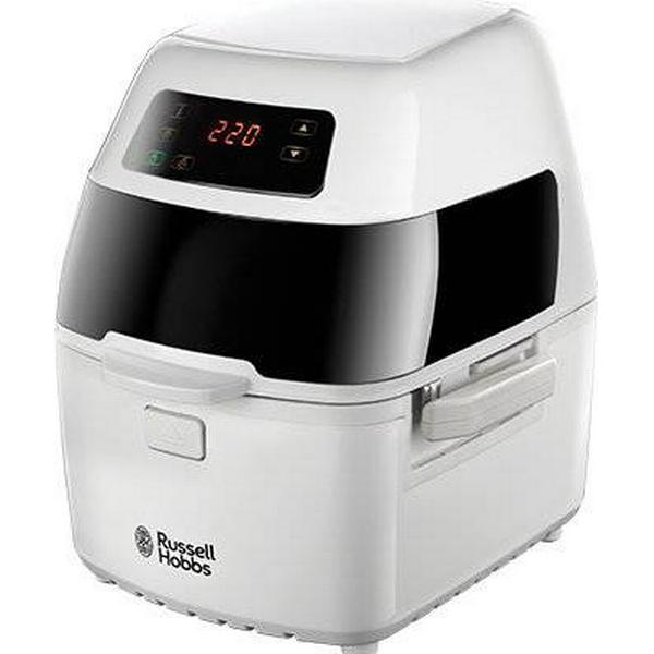 Russell Hobbs Cyclofry 22100-56