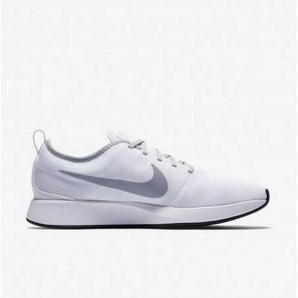 huge selection of 5fead 7630e Nike Dualtone Racer (918227-103)