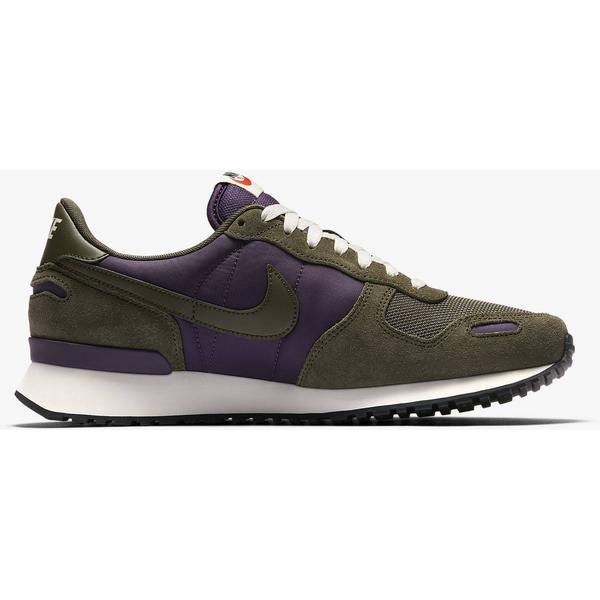 arrives b2293 0fd07 Nike Air Vortex (903896-500)