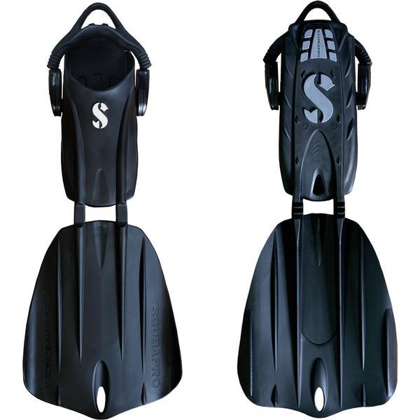Scubapro Seawing Nova Fin 2-pack