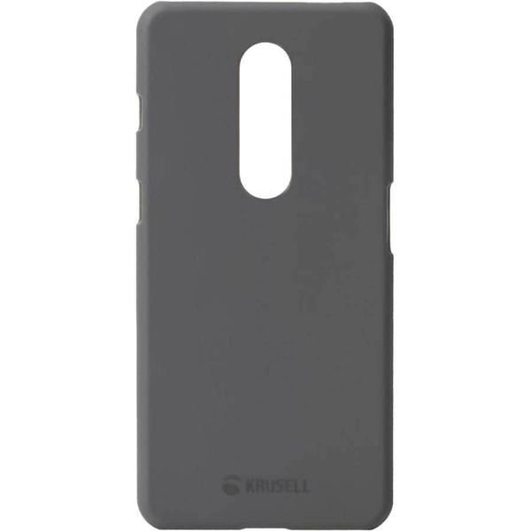 Krusell Nora Cover (OnePlus 6)