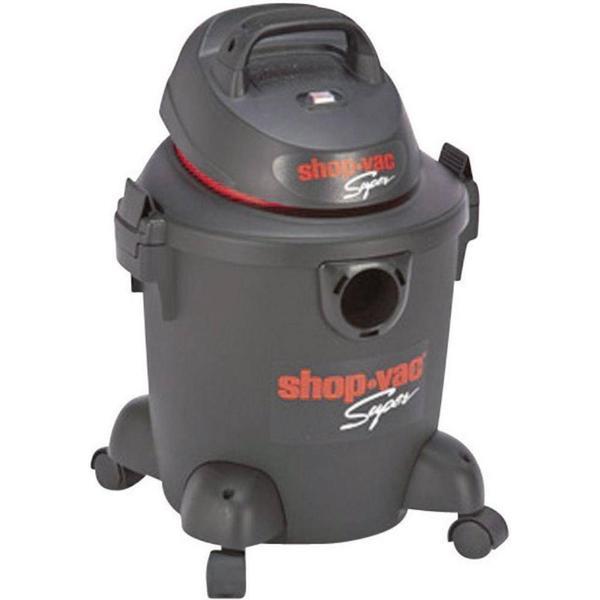 Shop-Vac Super 1300